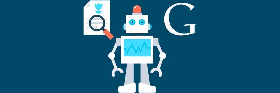 Что такое мета-тег robots