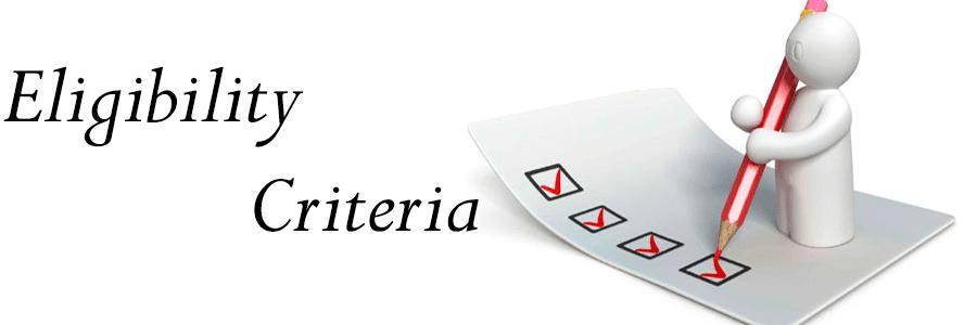 Критерии оптимизации молодого сайта