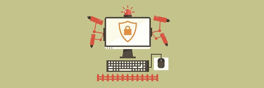 Как защитить SSH от взлома