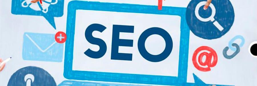 Внешнее продвижение сайта: уроки поисковой оптимизации