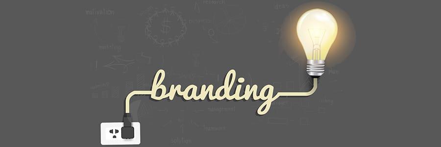 Грамотная стратегия брендинга – залог успешного продвижения