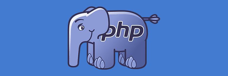 Онлайн курс по PHP для начинающих