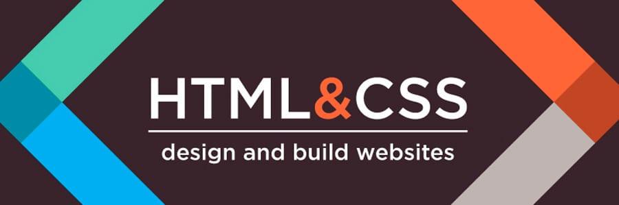 Учебник HTML для начинающих