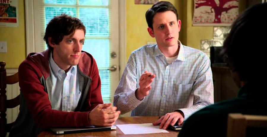 Собеседование на должность младшего PHP-разработчика: что нужно знать