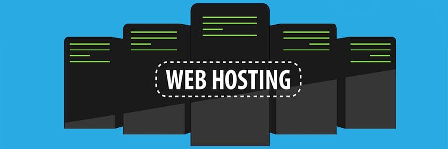 Tophosting - как выбрать хостинг-провайдера