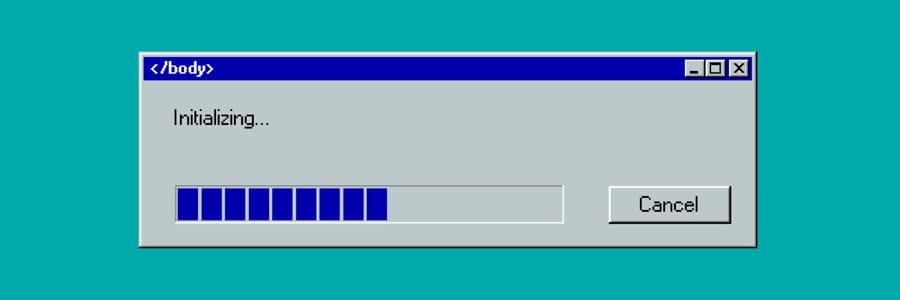 Установка фреймворка Symfony 4: обзор структуры и конфигурация