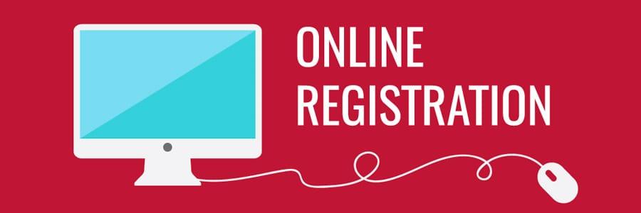 Регистрация на Symfony. Создание сущности пользователя