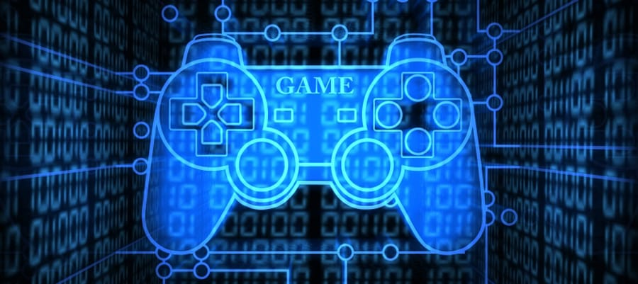 Настройка сервера для онлайн-игр Team Fortress 2 и Minecraft