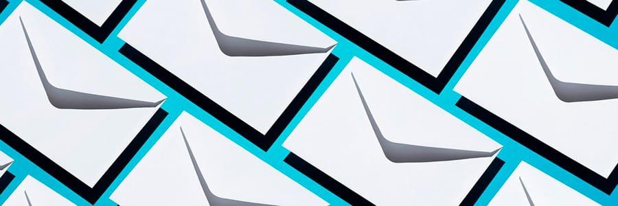 Форма регистрации и отправка писем на почту на Symfony