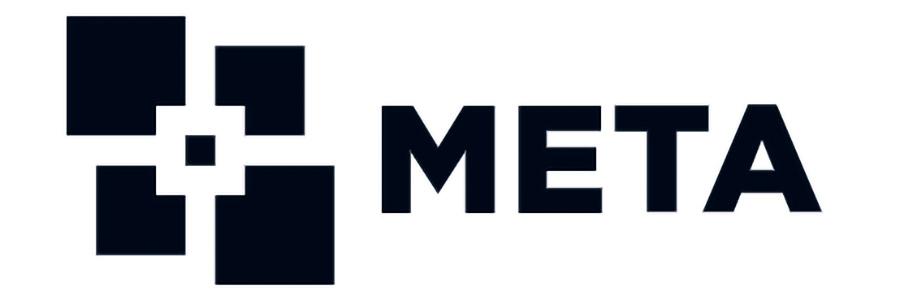 Метавебарт - услуги по разработке сайтов в Германии