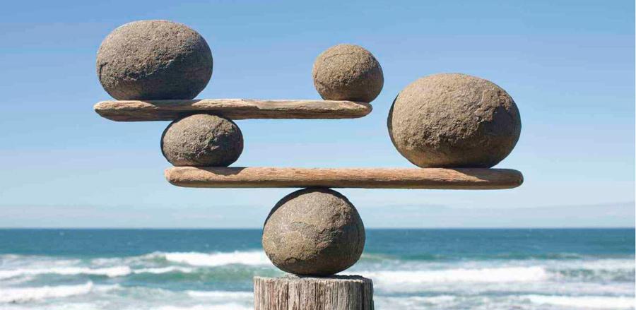 Преимущества и недостатки процесса код ревью