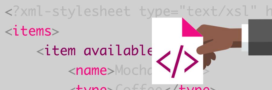 PHP и XML