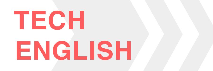 Англйиский для программистов: обзор онлайн школ