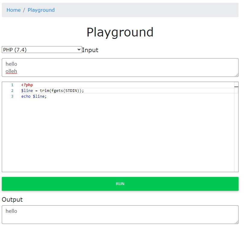 ![Possible playground bug](https://webshake.ru/uploads/img/20200529fc64d6e5f29ba766eccbe46cb8b0c65919933cef1fcebfe3994d166d59da0112.JPG)