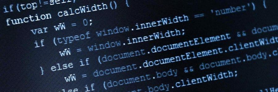Курсы програмирования на JavaScript