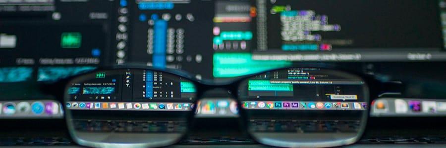 Профессия: разработчик сайтов