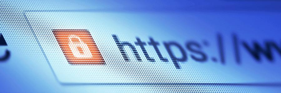 Установка SSL-сертификата в Apache: A+ на ssllabs