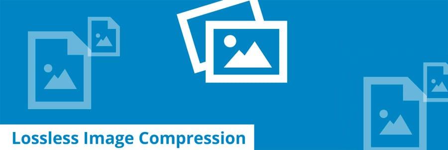 Wordpress: как оптимизировать картинки
