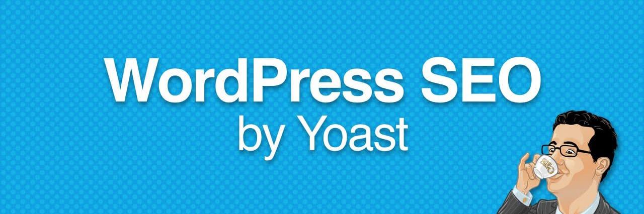 Обзор плагина Yoast SEO для Wordpress