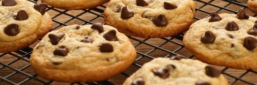 Cookie в PHP: основы работы