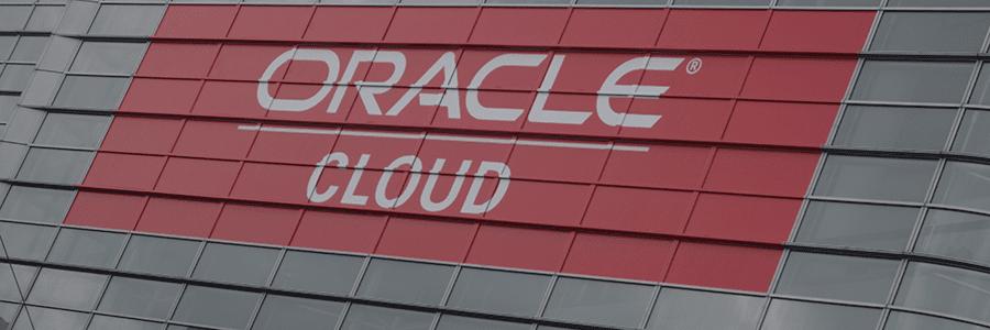 Окна в мир аналитических функций Oracle: введение