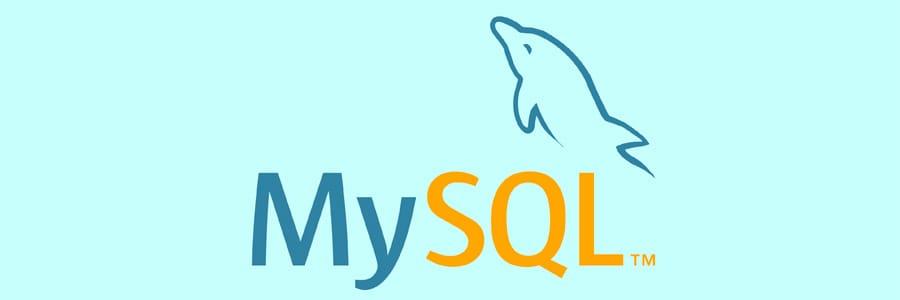 Работа с MySQL