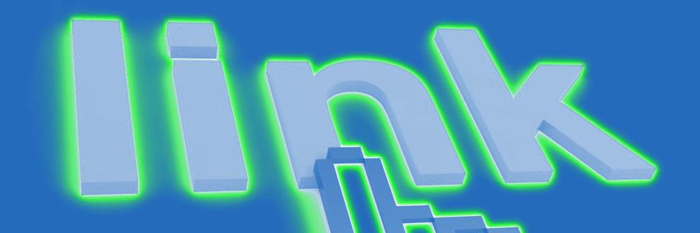 Как сделать ссылку на страницу в HTML