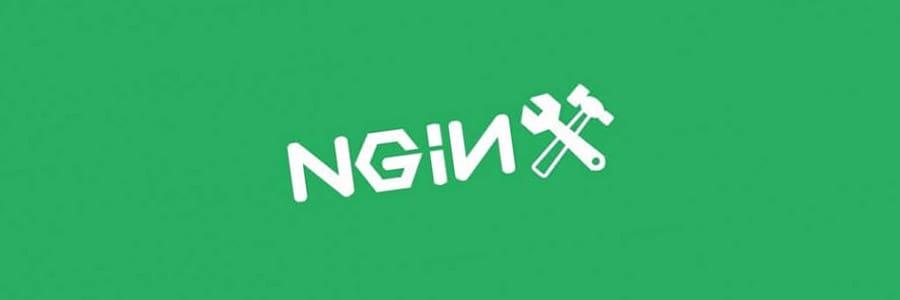 Как сделать несколько условий в Nginx