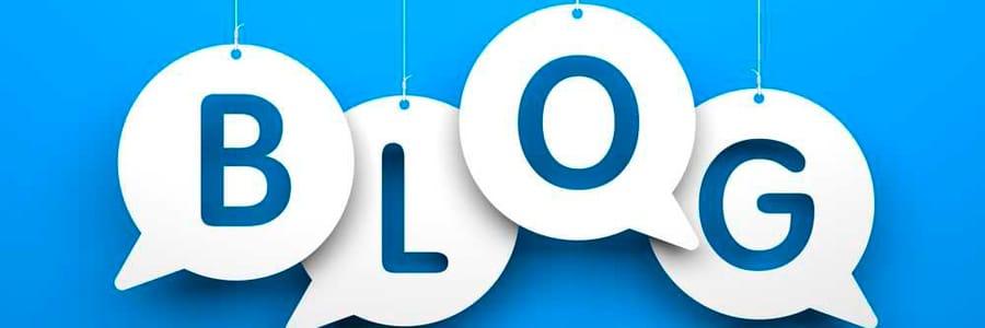 Как написать блог на PHP
