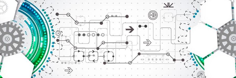 Структуры данных и алгоритмы: для чего их изучать