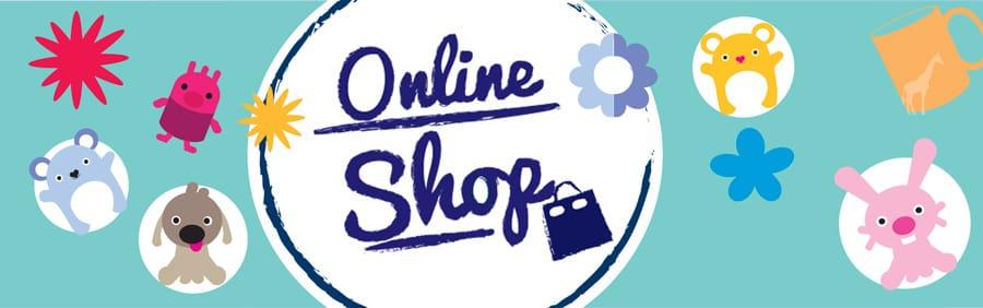 Особенности продвижения интернет-магазина