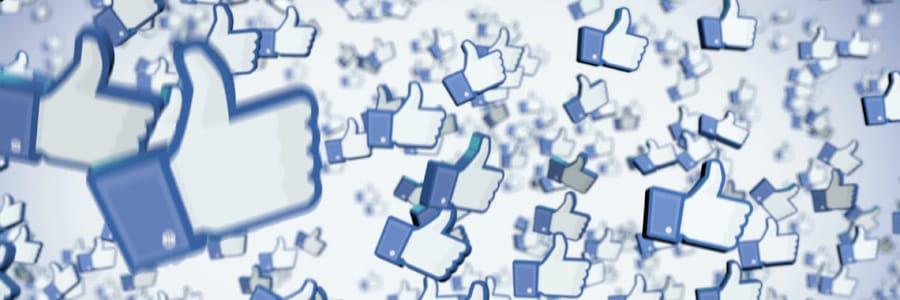 Накрутка в социальных сетях для продвижения сайта