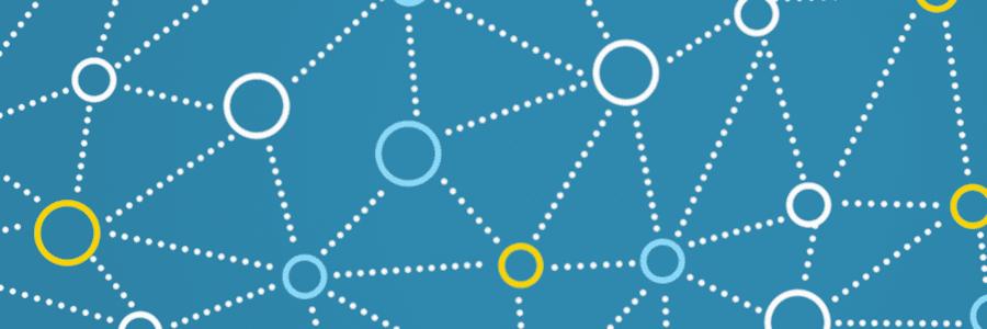 Виртуальные хосты Apache: безопасная настройка для Debian/Ubuntu