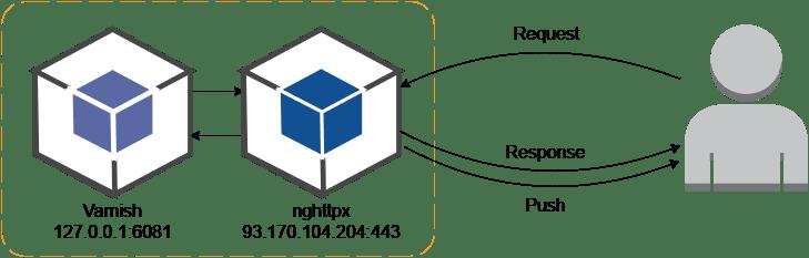 HTTP/2 Server Push