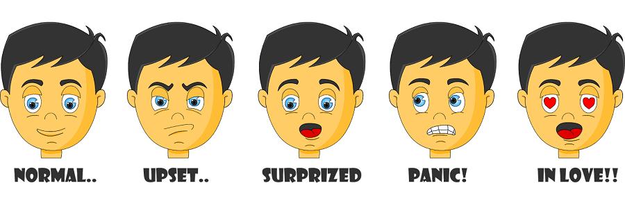 Выражения в PHP