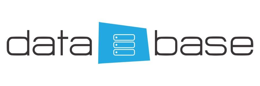Класс для работы с базой данных в PHP