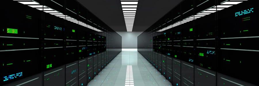 Какие основные характеристики vps серверов