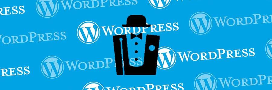 Как установить Wordpress на Denwer: пошаговая инструкция