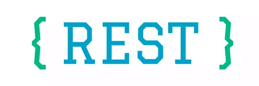 REST API для взаимодействия сервисов