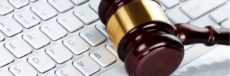 Роль юристов в IT-сфере