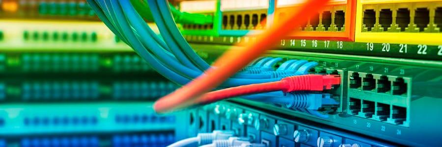 Преимущество выделенных серверов - Artnet