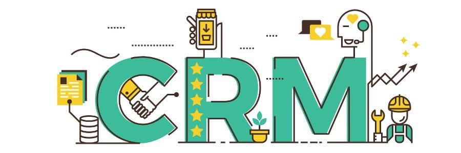 CRM система: что это такое