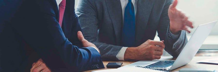 CRM-системы в малом бизнесе