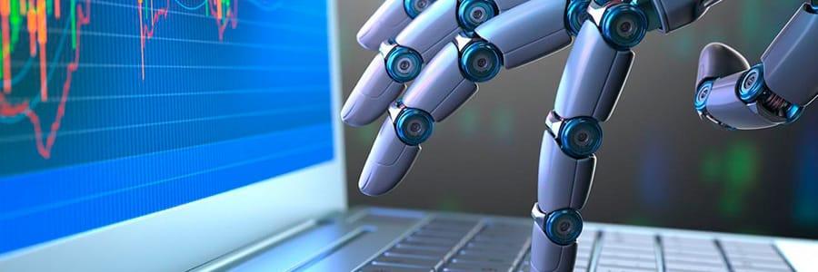 Автоматизация торгового бизнеса