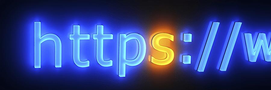 Настройка HTTPS в nginx: A+ на SSLLabs