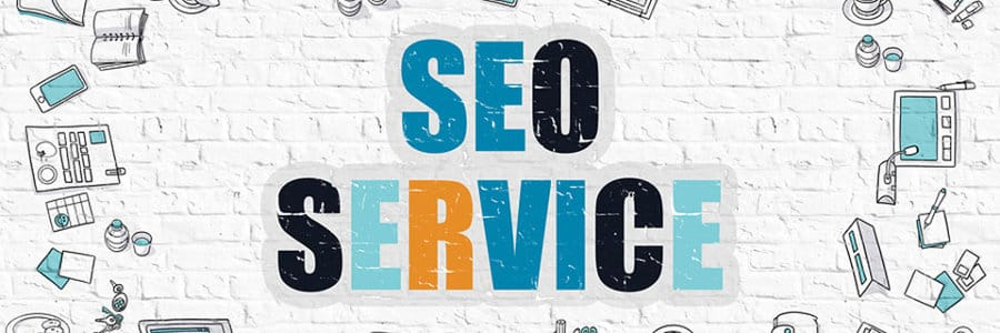 Не знаете, где заказать SEO продвижение сайта? Наша команда всегда к вашим услугам