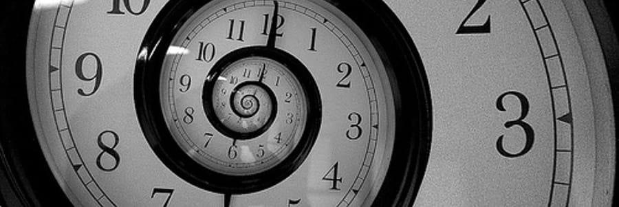 Цикл foreach: урок с практикой