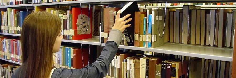 Книги по UX/UI: что читать, чтобы быстро научиться