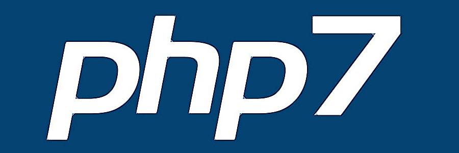 Установка PHP7 в режиме php-fpm на Debian 8 из репозитория