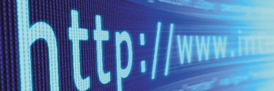 GET-запросы в PHP: взаимодействуем с пользователем